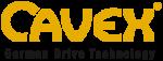 Logo Cavex