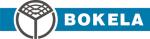 BOKELA Logo