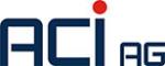 Logo ACI AG