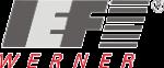 Logo IEF Werner