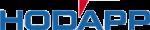 logo_hodapp