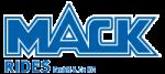 Logo Mack Rides