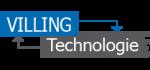 VILLING Technologie Logo