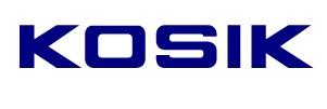 Logo KOSIK