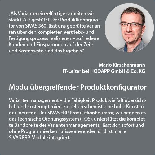 Kundenzitat-Mario-Kirschmann-Hodapp