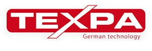 Success-Story-Logo_Texpa