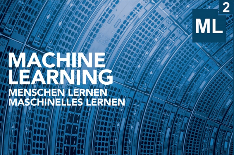 ml2-offenburg-machine-learning