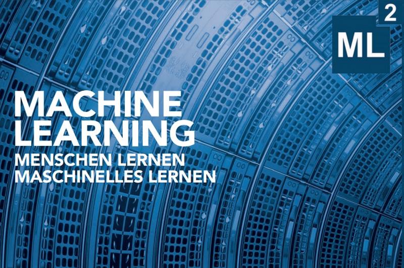 ml2-offenburg-machine-learning