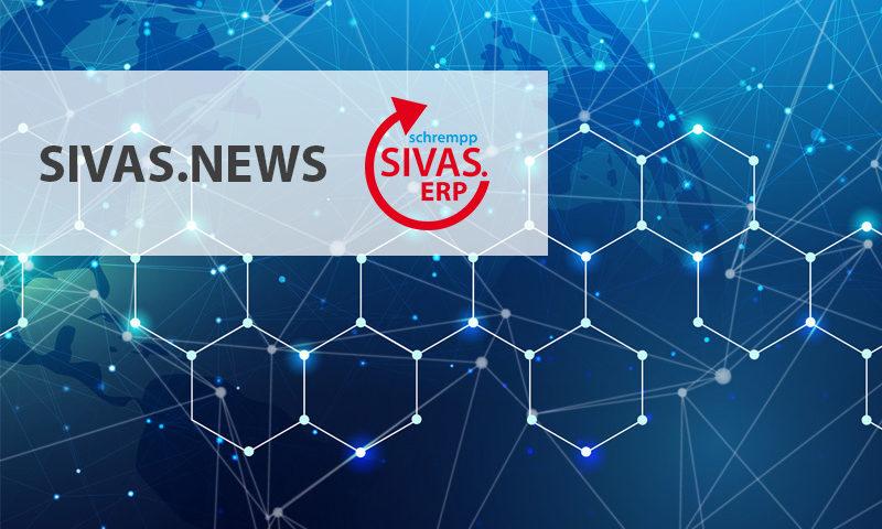 SIVAS-News Titelbild