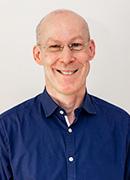 Christian Feuchtinger, Vertriebsinnendienst bei schrempp edv