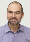 Projektleiter Wolfgang Heim, schrempp edv GmbH
