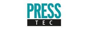 Logo PressTec
