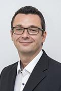 Marek Kaliszewski - Key Account Manager