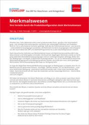 Merkmalwesen_Blätter_Aktualisierung_07-2021_RZ.indd
