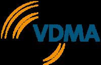 VDMA_Logo_neu_4C